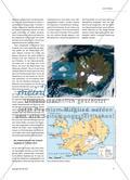Feuer unter dem Eis - Wenn in Island Vulkane Gletscher zum Schmelzen bringen Preview 2
