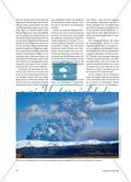 Feuer unter dem Eis - Wenn in Island Vulkane Gletscher zum Schmelzen bringen Preview 3