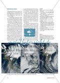 Feuer unter dem Eis - Wenn in Island Vulkane Gletscher zum Schmelzen bringen Preview 5