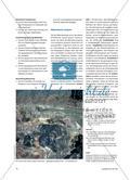 Colorado River vs. Colorado-Plateau - Geologischer Wettstreit zwischen Hebung, Verwitterung, Abtragung und Sedimentation Preview 3