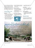 Die Laacher See-Eruption vor 12.900 Jahren - Vulkanausbruch, Überschwemmungs- und Flutereignis zugleich Preview 2
