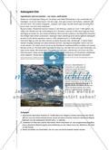 Die Laacher See-Eruption vor 12.900 Jahren - Vulkanausbruch, Überschwemmungs- und Flutereignis zugleich Preview 4