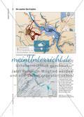 Die Laacher See-Eruption vor 12.900 Jahren - Vulkanausbruch, Überschwemmungs- und Flutereignis zugleich Preview 8
