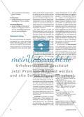 """Hochseeinsel Helgoland - """"Spielball"""" endogener und exogener Dynamik in der jüngeren Erdgeschichte Preview 3"""