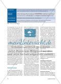 Effektiv lernen mit Struktur - Mit einem individuellen Wissensnetz Grundlagen atmosphärischer Prozesse sichern Preview 2
