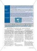 Nachwachsende Rohstoffe und Nachhaltigkeit - Ein WebQuest zur individuellen Förderung im Geographieunterricht Preview 5