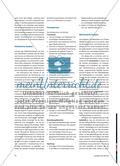 Nachhaltige Stadtentwicklung in Deutschland: Raumbeispiele für BNE Preview 3
