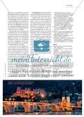 Nachhaltige Stadtentwicklung in Deutschland: Raumbeispiele für BNE Preview 4