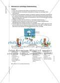 Nachhaltige Stadtentwicklung in Deutschland: Raumbeispiele für BNE Preview 6