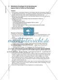 Nachhaltige Stadtentwicklung in Deutschland: Raumbeispiele für BNE Preview 7