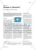 Ökologie vs. Ökonomie: Erfassung der Nachhaltigkeit von Betrieben Preview 1