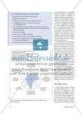 Ökologie vs. Ökonomie: Erfassung der Nachhaltigkeit von Betrieben Preview 2