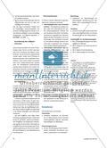 Ökologie vs. Ökonomie: Erfassung der Nachhaltigkeit von Betrieben Preview 4