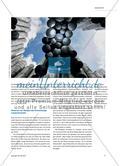 """Entwicklung – eine wertvolle Angelegenheit - Werturteile als Grundlage der Diskussion über """"Entwicklungszusammenarbeit"""" Preview 2"""