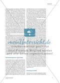 """Entwicklung – eine wertvolle Angelegenheit - Werturteile als Grundlage der Diskussion über """"Entwicklungszusammenarbeit"""" Preview 4"""