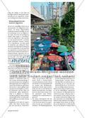 Zwischen ländlichen Traditionen und globalen Einflüssen - Lebensentwürfe und Bewertungsmuster von Schülern in Nordost-Thailand Preview 2