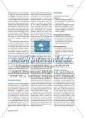"""""""Entwicklungs-Länder""""?! - Perspektiven und Möglichkeiten für die kritische Bewertung eines solchen Konzeptes im Erdkundeunterricht Preview 3"""