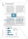 """""""Entwicklungs-Länder""""?! - Perspektiven und Möglichkeiten für die kritische Bewertung eines solchen Konzeptes im Erdkundeunterricht Preview 6"""