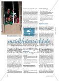Millenniumsentwicklungsziele im Geographieunterricht - Bewertung der bisherigen Entwicklungserfolge des 2. MEZ am Beispiel Tansanias Preview 3