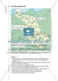 Hochwasser an der Elbe – fast jedes Jahr aufs Neue - Wasser als Naturereignis mit dramatischen Folgen für Mensch und Raum Preview 5