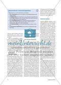 Energiegewinnung aus Wasserkraft - Wasserkraftnutzung als Alternative zu fossilen Energieträgern Preview 2