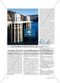 Energiegewinnung aus Wasserkraft - Wasserkraftnutzung als Alternative zu fossilen Energieträgern Preview 4