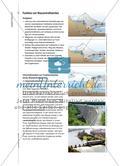 Energiegewinnung aus Wasserkraft - Wasserkraftnutzung als Alternative zu fossilen Energieträgern Preview 5