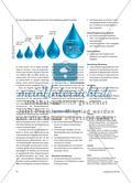 Virtuelles Wasser - Den versteckten Wasserkonsum entdecken Preview 3