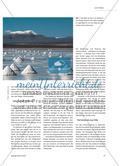 Lithium – das weiße Gold - Ein Stationenlernen zum Lithiumabbau in Bolivien Preview 2