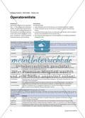 Didaktik-Methodik_neu, Klassenmanagement und -organisation, Unterrichtsplanung und -gestaltung
