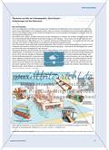 Räume (be)greifen! - Raumkonzepte für den Erwerb raumbezogener Handlungskompetenz Preview 5