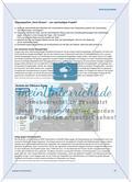 Räume (be)greifen! - Raumkonzepte für den Erwerb raumbezogener Handlungskompetenz Preview 7