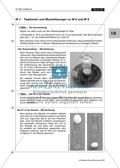 Physik_neu, Sekundarstufe I, Mechanik, Mechanik der Flüssigkeiten und Gase, Druck und Druckmessung