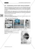 Gefahren des elektrischen Stroms: Gefahren bei der Parallelschaltung mehrerer Geräte Preview 1