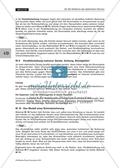 Gefahren des elektrischen Stroms: Gefahren bei der Parallelschaltung mehrerer Geräte Preview 2