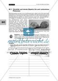 Chiralität und chirale Objekte: Ein weit verbreitetes Phänomen Preview 1
