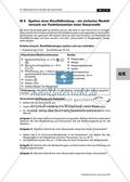 Chemie_neu, Sekundarstufe II, Chemische Bindungen, Atombindungen