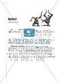 Tanz der Tiere - Singen, Maskentanz und Trommeln zu Yankadi und Ayelevi Preview 5