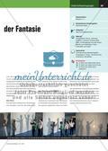 """Mit Licht und Schatten ins Reich der Fantasie - """"Wo die wilden Kerle wohnen"""" – ein Ganzkörper-Schattenspiel Preview 2"""