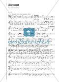 Azorenhoch - Ein Lied für heiße Tage Preview 3