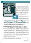 """Lernziel: """"Ich kann Musik"""" - Grundschule Musik im Gespräch mit Mechtild Fuchs Preview 3"""