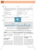 Die Bremer Stadtmusikanten - Eine szenisch-musikalische Aufführung Preview 3