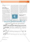 """Das Märchen vom Schneemann - Musik hören und Bewegung zu Howard Blakes """"The Snowman"""" Preview 3"""
