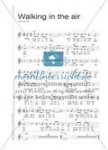 """Das Märchen vom Schneemann - Musik hören und Bewegung zu Howard Blakes """"The Snowman"""" Preview 7"""