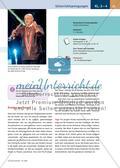 The Blessing Nigun - Ein Lichtertanz zur Musik von Giora Feidman Preview 2
