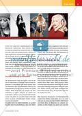 Zwischen Star-Image und Mensch - Popstars im Wandel der Zeit Preview 2
