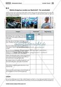 Politik_neu, Sekundarstufe I, Politische Ordnung, Grundlagen in der Bundesrepublik Deutschland, Willensbildung und Entscheidungsprozesse, Medien