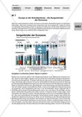 Politik_neu, Sekundarstufe II, Europäische Union, Binnenmarkt und Euro, europäische union (s2)