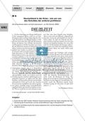 Politik_neu, Sekundarstufe II, Europäische Union, Binnenmarkt und Euro
