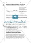 """Über sieben Brücken will ich gehn … - Leonhard Euler und das """"Königsberger Brückenproblem"""" Preview 8"""